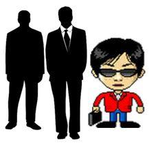藤井哲郎講師