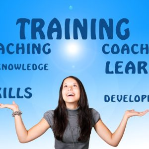 learn-2004900_960_720